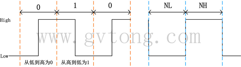 电路 电路图 电子 原理图 840_236